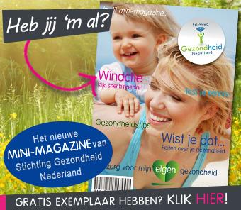 stichting-gezondheid-mini-magazine