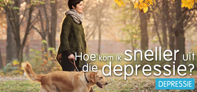 Stichting Gezondheid Nederland Stress Depressie Gezond Leven Psychische Problemen Mens en gezondheid