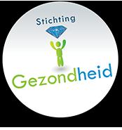 Stichting Gezondheid Nederland