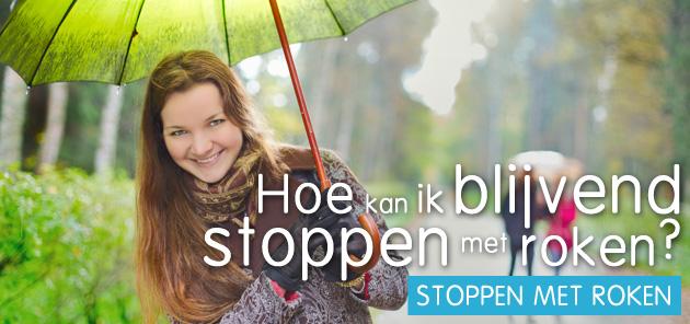 Stichting Gezondheid Nederland Stopppen met roken Roken Stoppen met roken tips Stoppen met roken voordelen Gevolgen stoppen met roken Gezond Leven Mens en gezondheid