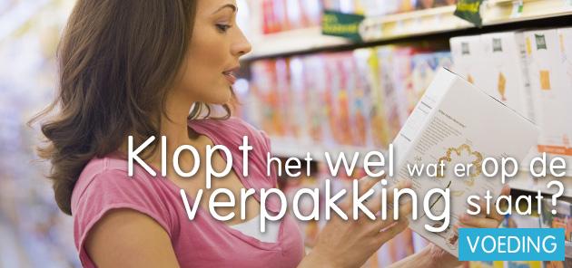 Stichting Gezondheid Nederland Voeding Gezonde voeding Gezond eten Voeding en gezondheid Gezond Leven Mens en gezondheid Gezond dieet