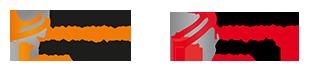 stichting-gezondheid-nederland-partners-imnl-imbe