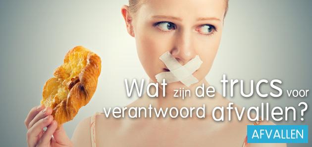 stichting-gezondheid-nederland-afvallen