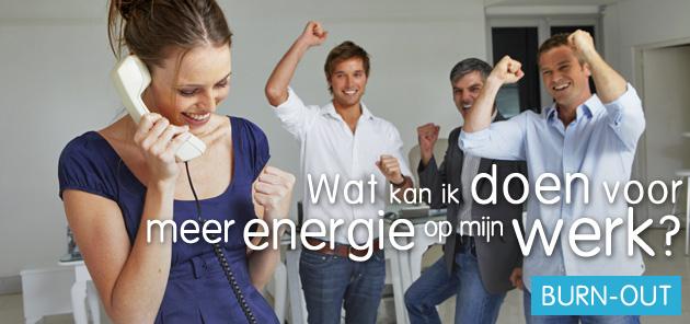 stichting-gezondheid-nederland-burn-out