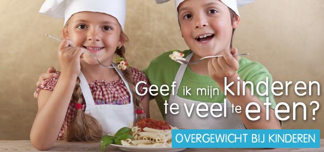 stichting-gezondheid-nederland-overgewicht-bij-kinderen