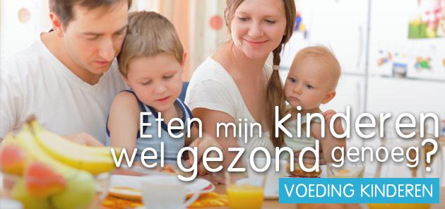stichting-gezondheid-nederland-voeding-kinderen
