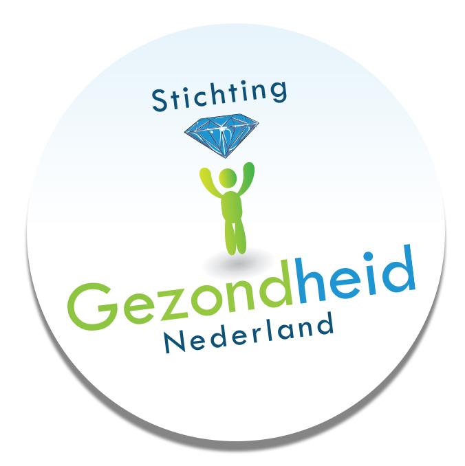 gezondheid nederland