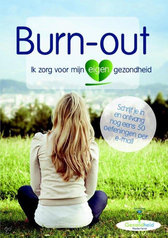 stichtinggezondheidnederland-burn-out-dvd