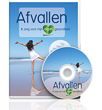 movie-cover-afvallen