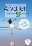 stichting-gezondheid-nederland-afvallen-product-foto