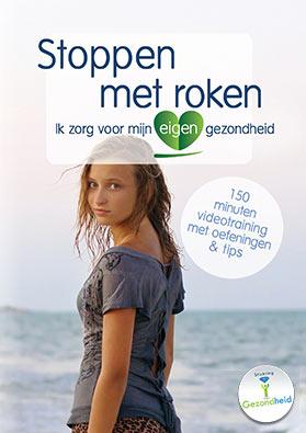 stichting-gezondheid-nederland-stoppen-met-roken-product-foto
