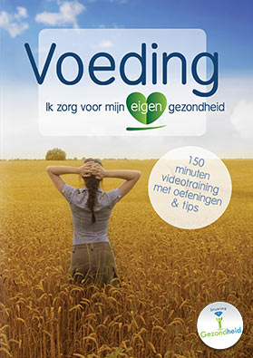 stichting-gezondheid-nederland-voeding-product-foto