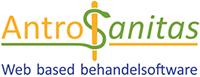 stichting-gezondheid-nederland-partners-antrosanitas