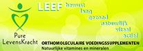 stichting-gezondheid-nederland-partners-pure-levenskracht
