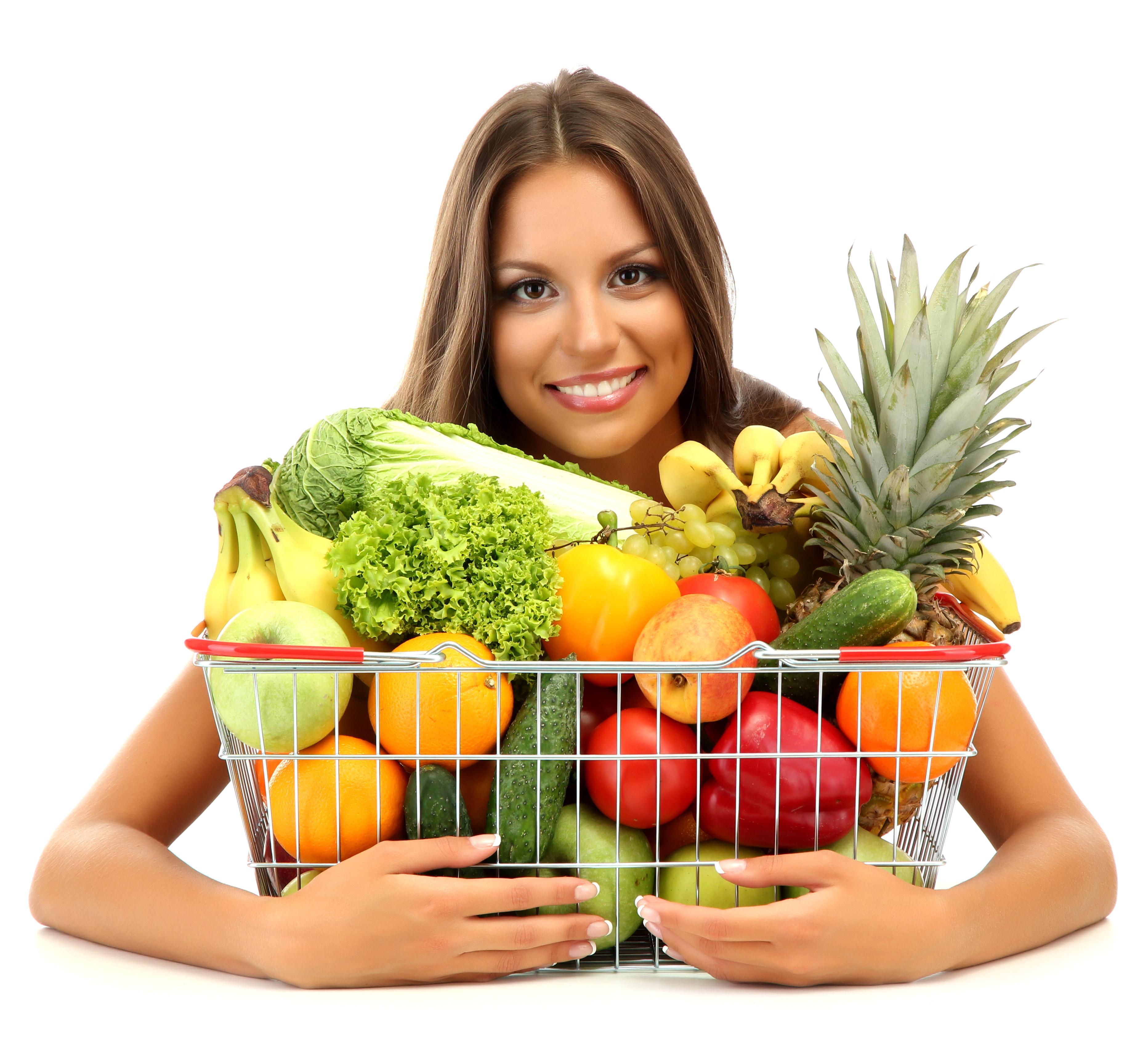 antioxidanten zitten in