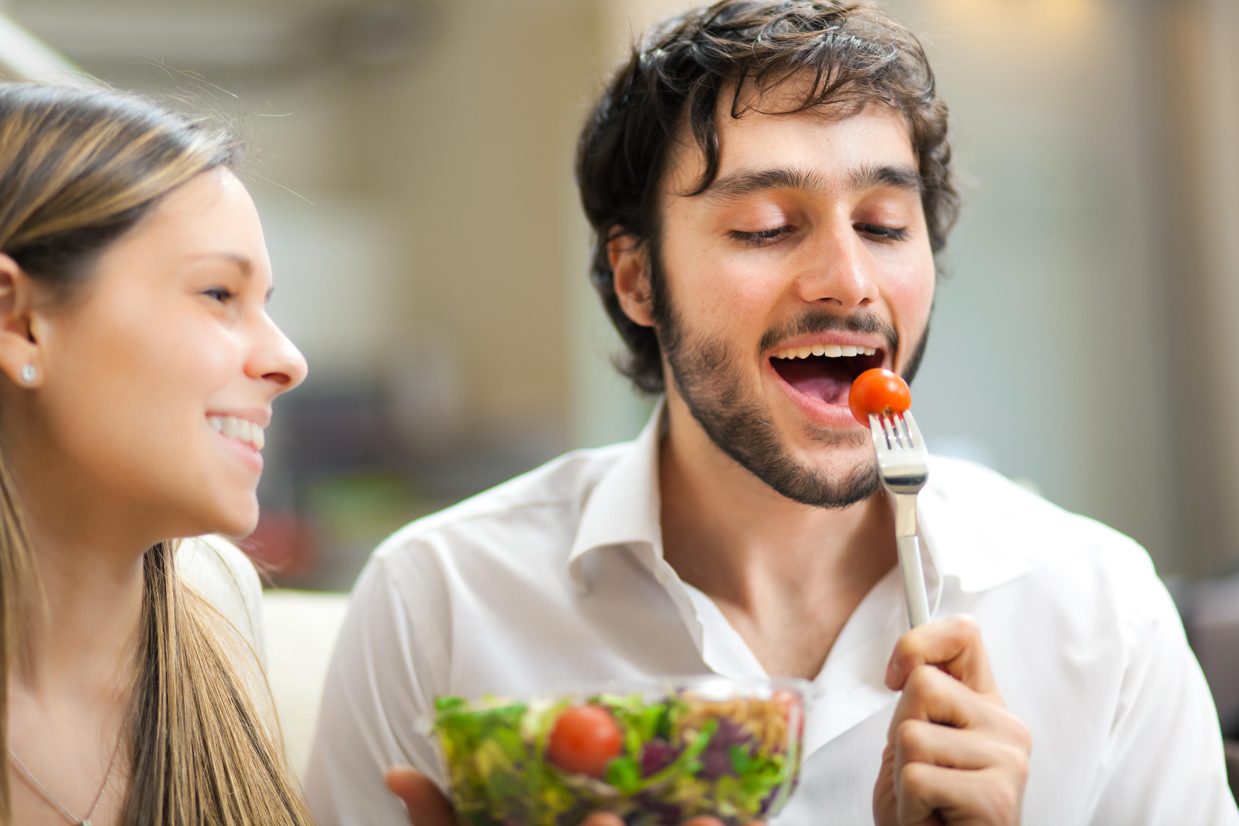 nadelen prodimed dieet