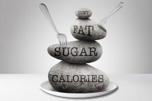 Stichting-gezondheid-dieet