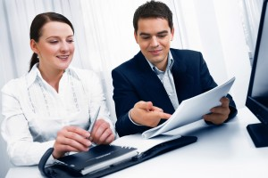 Stichting-gezondheid-online