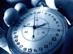 Stichting-gezondheid-tijd
