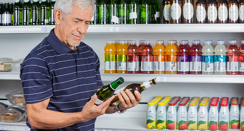 stichting-gezond-man-koopt-bier