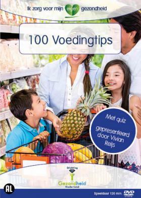 stichting-gezondheid-voedingstips-dvd