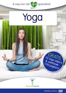 stichting-gezondheid-nederland-yoga-cursus