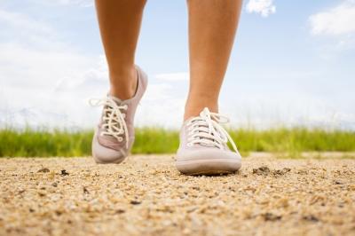 stichting-gezondheid-7-minute-workout