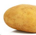stichting-gezond-aardappel