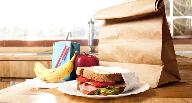 stichting-gezond-lunch