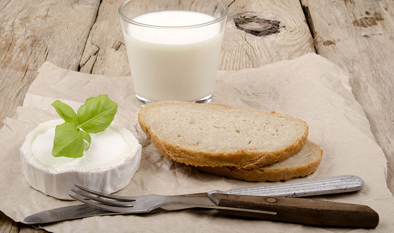 stichting-gezond-ontbijd