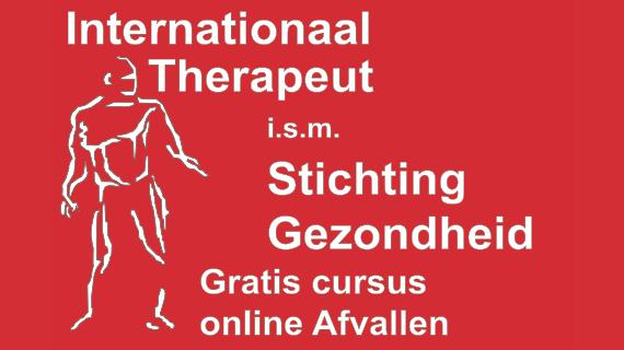 stichting-gezondheid-nederland-it-beurs