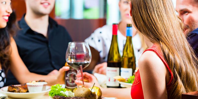 stichting-gezondheid-wijn-aan-tafel