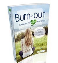 Burn-Out-werkboek