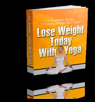yoga afvallen ervaringen