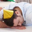 stichting-gezond-feest-slaap