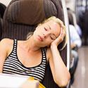 stichting-gezond-slaap-in-trein