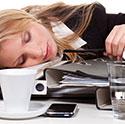 stichting-gezond-slaap-op-werk