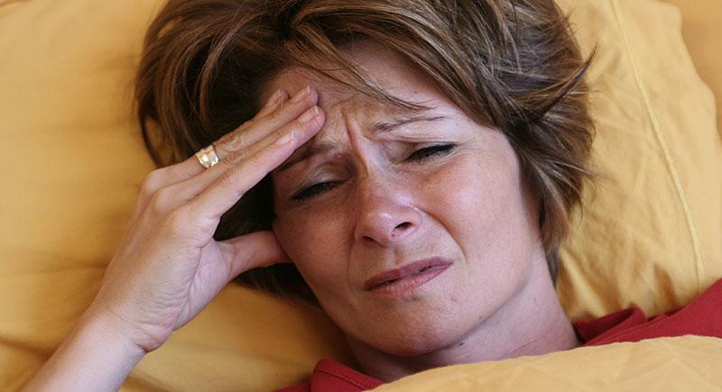 stichting-gezond-slaap-stoornis