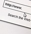 stichting-gezond-web-zoeken