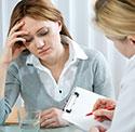 stichting-gezondheid-huisarts-gesprek
