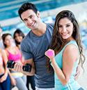 stichting-gezondheid-sportend-paar
