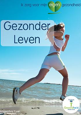 gezonder leven2