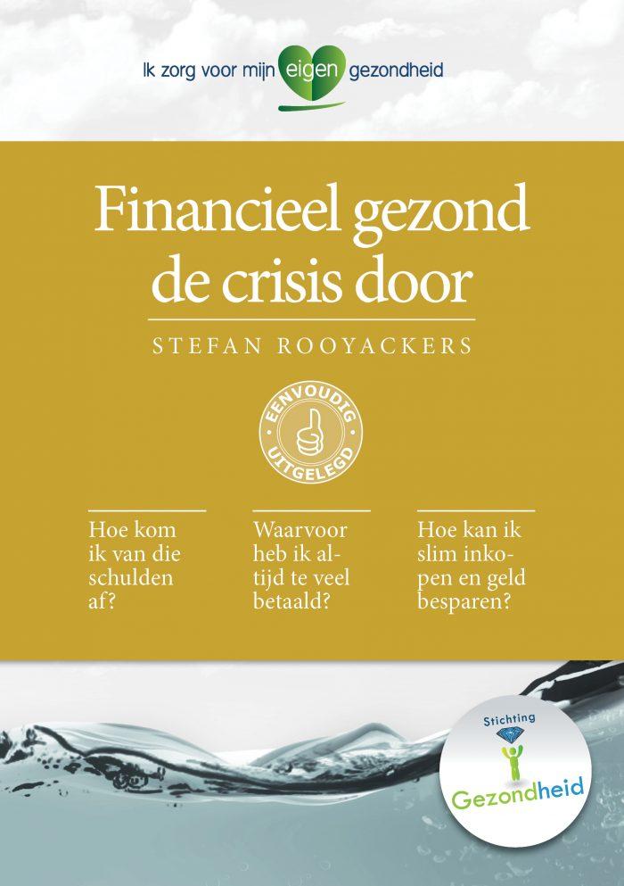 stichting-gezondheid-nederland-financieel-gezond-de-crisis-door