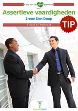 Assertieve vaardigheden e-book