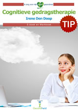 Cognitieve gedragstherapie e-book.fw - Copy
