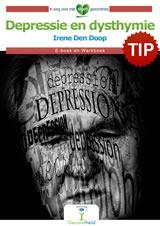 Depressie en dysthymie e-book