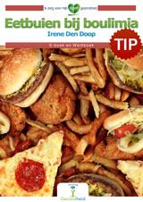 Eetbuien bij boulimia e-book