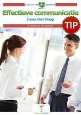 Effectieve communicatie e-book