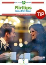 Flirttips e-book