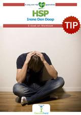HSP e-book